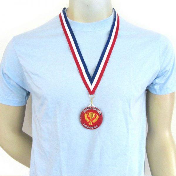 0001383_button-medaille