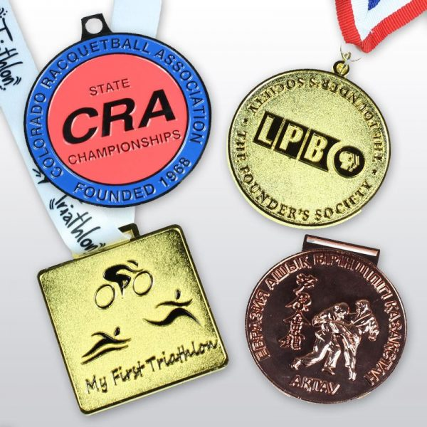0001555_medaille