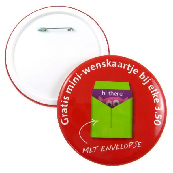 button-100mm-2