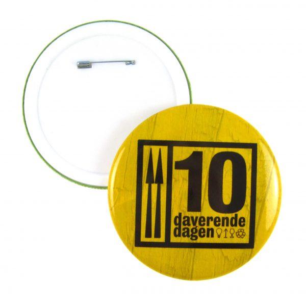 button-100mm-3