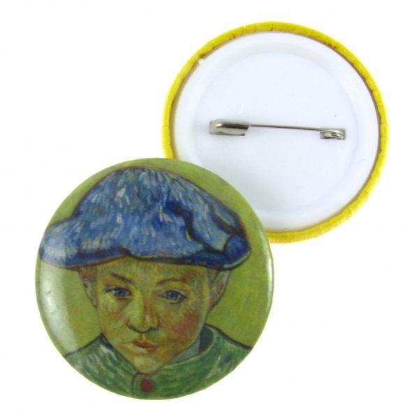 button-32mm-3