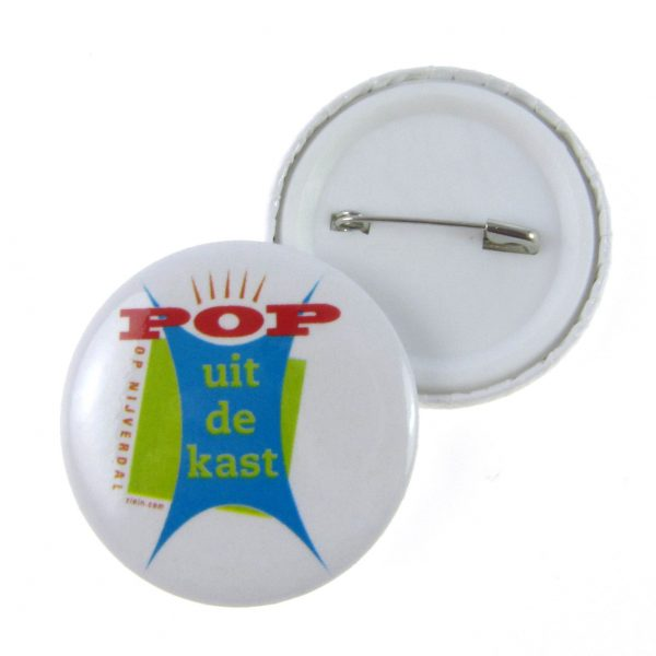 button-32mm-5