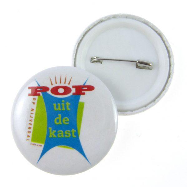 button-32mm-8