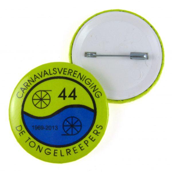 button-45mm-4