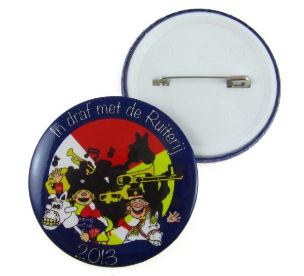 button-55mm-9