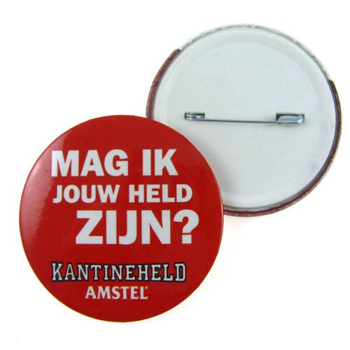 Button 55mm
