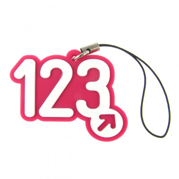 rubber-sleutelhanger-20