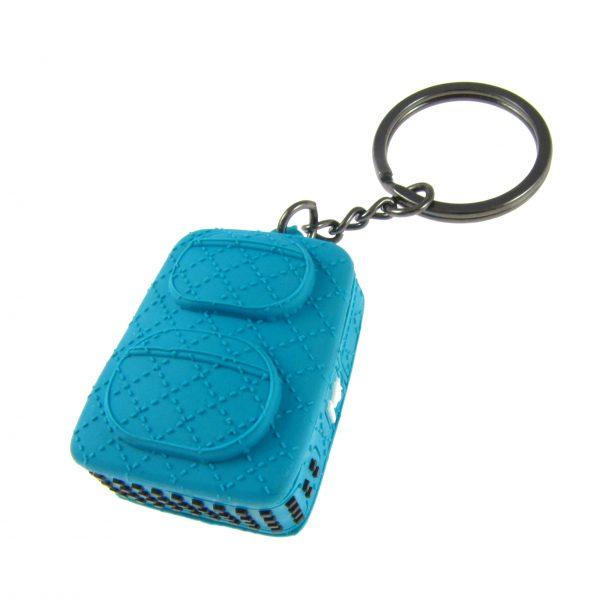 rubber-sleutelhanger-26