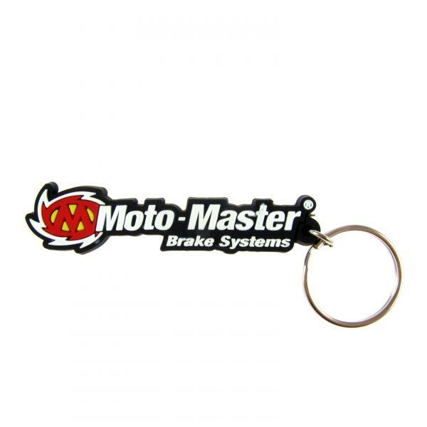 rubber-sleutelhanger-9