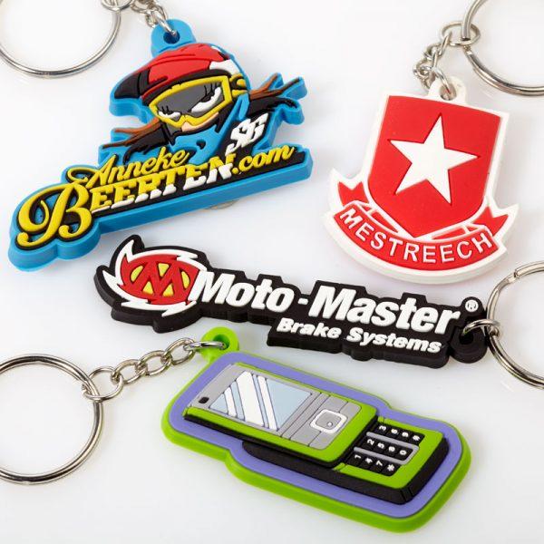 sleutelhanger_rubber