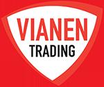 Vianen Trading Logo